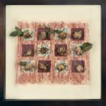A Dozen Roses 12 x 12